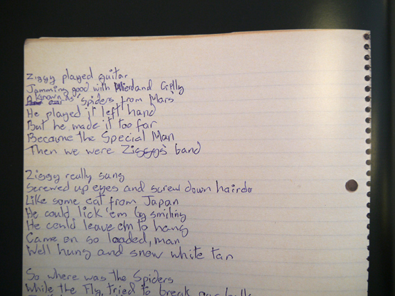 adding song lyrics to an essay Cite song lyrics using the style of the modern language you might have to add the italics to the site how to put a video source on an essay in mla format.