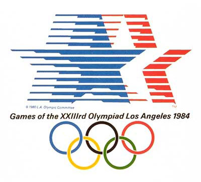 310_olympic1984.jpg