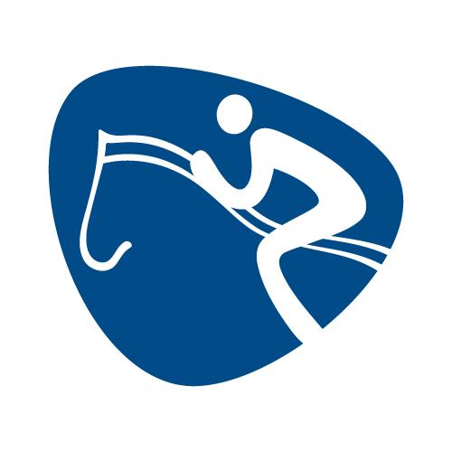 https://d2r4pw5uddxm3r.cloudfront.net/content/uploads/imported/uploads/2013/11/equestrian_jumping_0.jpg